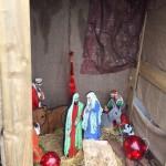 Noël collège saint Joseph Bain-de-Bretagne (6)