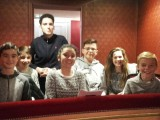 Opéra de Rennes collège Bain-de-Bretagne (1)