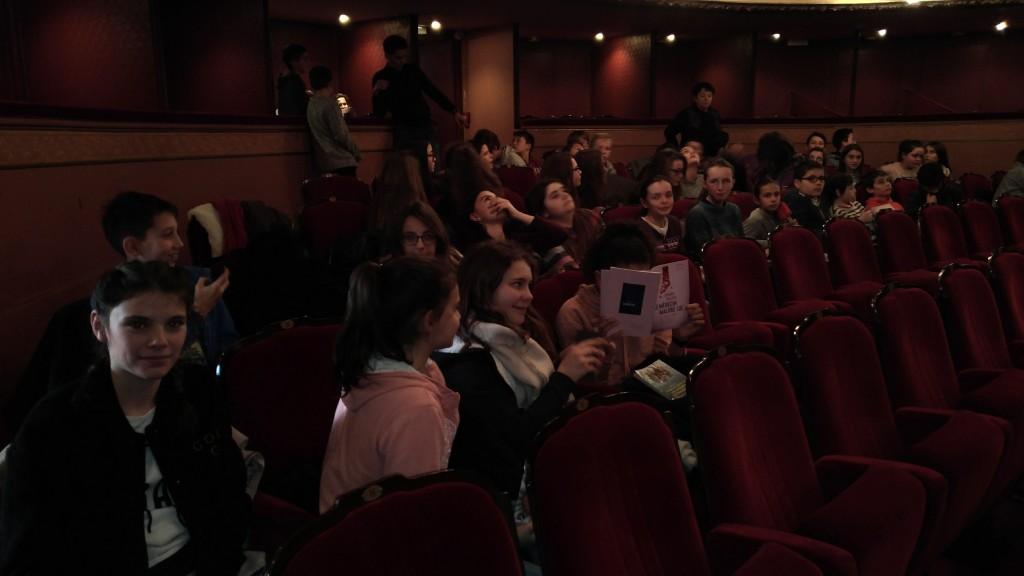 Opéra de Rennes collège Bain-de-Bretagne (3)