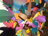 projet arts plastiques 3ème collège Bain de Bretagne (1)