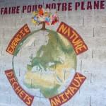 projet arts plastiques 3ème collège Bain de Bretagne (11)