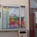 projet arts plastiques 3ème collège Bain de Bretagne (15)