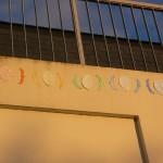 projet arts plastiques 3ème collège Bain de Bretagne (16)