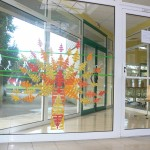 projet arts plastiques 3ème collège Bain de Bretagne (17)