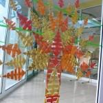 projet arts plastiques 3ème collège Bain de Bretagne (18)