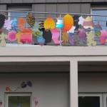 projet arts plastiques 3ème collège Bain de Bretagne (19)