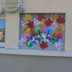 projet arts plastiques 3ème collège Bain de Bretagne (2)
