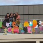 projet arts plastiques 3ème collège Bain de Bretagne (20)