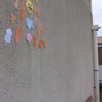 projet arts plastiques 3ème collège Bain de Bretagne (22)