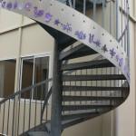 projet arts plastiques 3ème collège Bain de Bretagne (23)