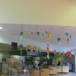 projet arts plastiques 3ème collège Bain de Bretagne (24)