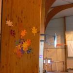 projet arts plastiques 3ème collège Bain de Bretagne (25)