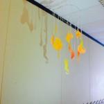 projet arts plastiques 3ème collège Bain de Bretagne (26)
