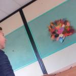 projet arts plastiques 3ème collège Bain de Bretagne (27)