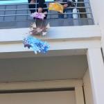 projet arts plastiques 3ème collège Bain de Bretagne (3)