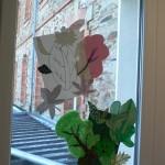 projet arts plastiques 3ème collège Bain de Bretagne (4)