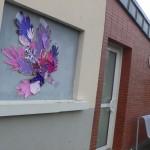 projet arts plastiques 3ème collège Bain de Bretagne (5)