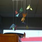 projet arts plastiques 3ème collège Bain de Bretagne (7)