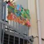 projet arts plastiques 3ème collège Bain de Bretagne (8)