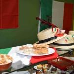 repas italien collège Bain-de Bretagne Self Italie (12)