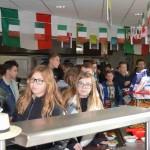 repas italien collège Bain-de Bretagne Self Italie (14)