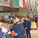 repas italien collège Bain-de Bretagne Self Italie (4)