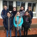 Accueil des CM2 collège Saint Joseph Bain-de-Bretagne (10)