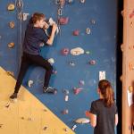 Champion escalade 2018 Bain-de-Bretagne (1)