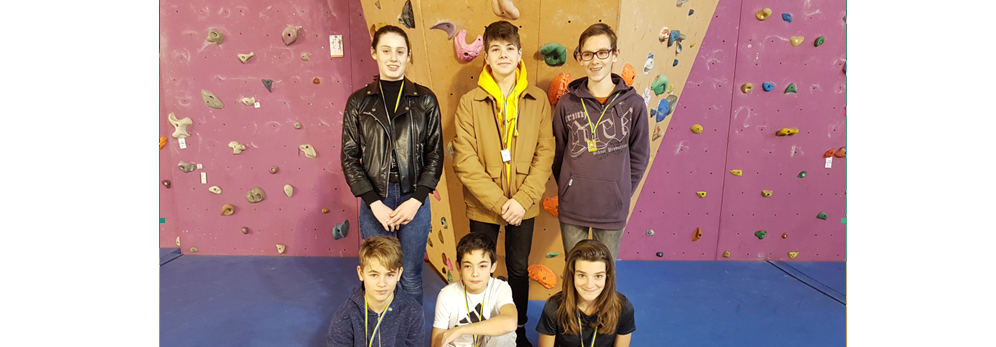 Champion escalade 2018 Bain-de-Bretagne (2)