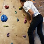 Champion escalade 2018 Bain-de-Bretagne (3)