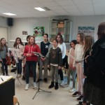 Portes Ouvertes collège Saint Joseph Bain-de-Bretagne (13)