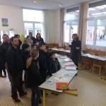 Portes Ouvertes collège Saint Joseph Bain-de-Bretagne (2)