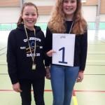 Résultats double badminton Bain-de-Bretagne (3)