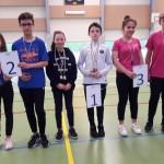 Résultats double badminton Bain-de-Bretagne (4)