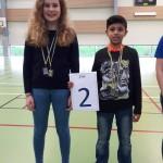 Résultats double badminton Bain-de-Bretagne (5)