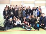Résultats double badminton Bain-de-Bretagne (6)