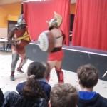 gladiateurs latin (6)