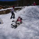 5ème au ski (10)
