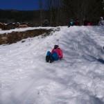 5ème au ski (11)