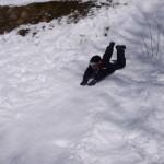 5ème au ski (12)