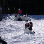 5ème au ski (13)