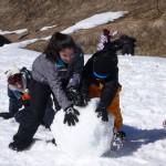 5ème au ski (15)