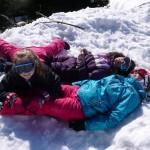 5ème au ski (16)