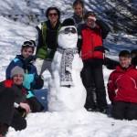 5ème au ski (17)