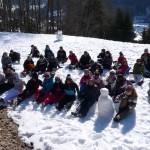 5ème au ski (21)
