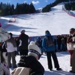 5ème au ski (7)