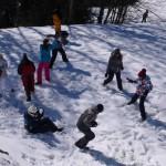 5ème au ski (8)