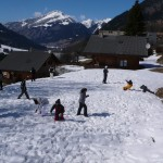 5ème au ski (9)