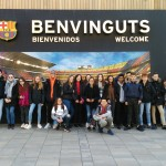Barcelone (1)