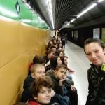 Barcelone 2018 Collège Bain-de-Bretagne (20)